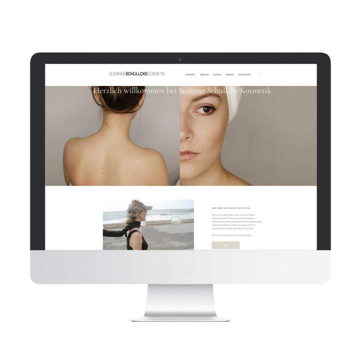 Webdesign in Ludwigsburg